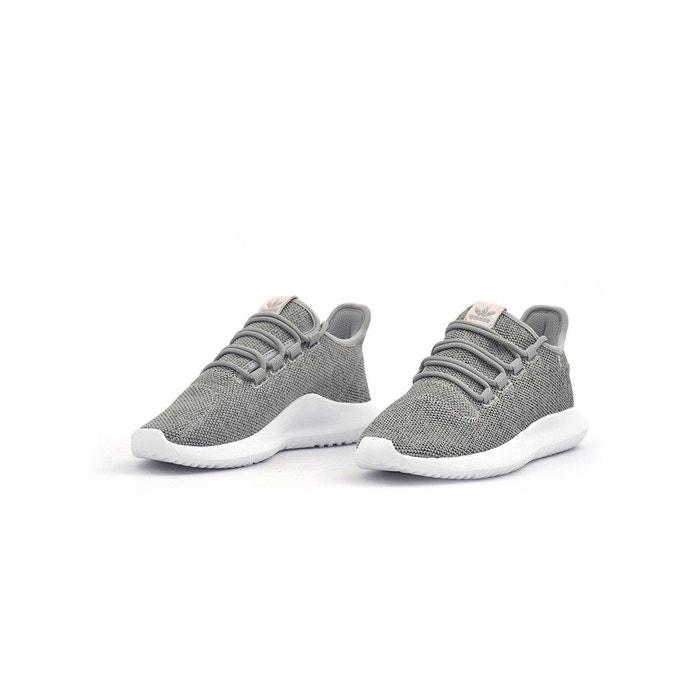 Basket adidas originals tubular shadow - bb8870 gris Adidas Originals