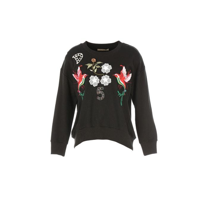 afbeelding Standaard sweater RENE DERHY
