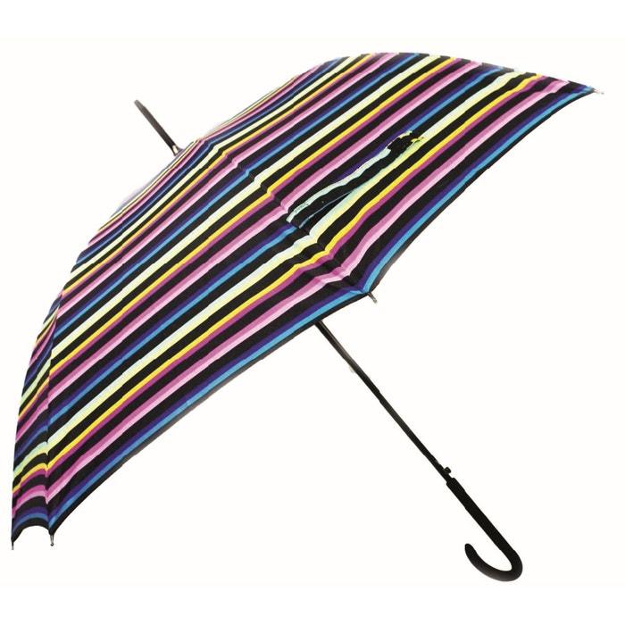 Parapluie dans l air du temps Réduction 2018 Plus Récent Boutique En Ligne BLQtgh0J