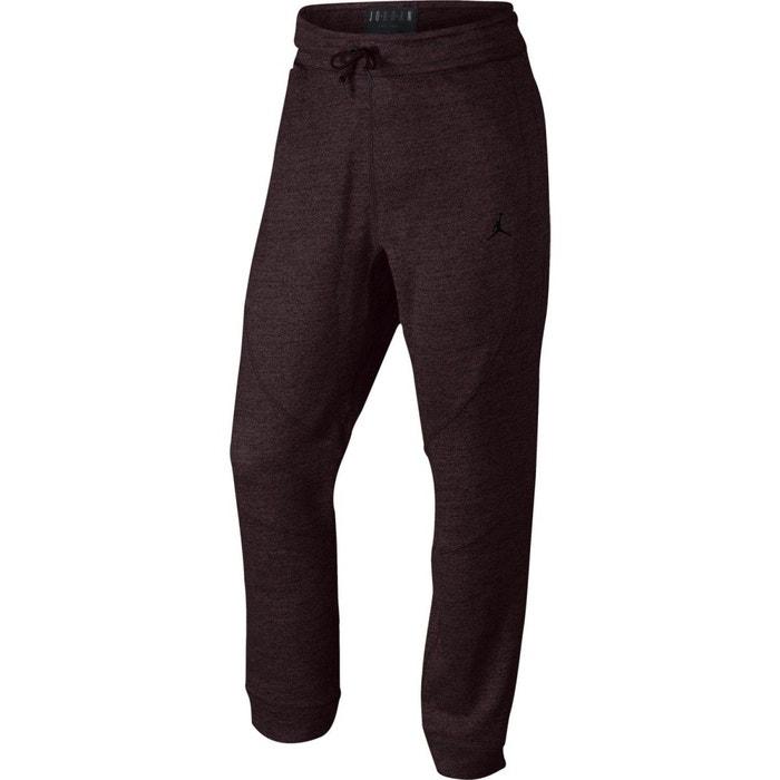 860198 652 Nike Lifestyle De Survêtement Wings Pantalon rCBdoex