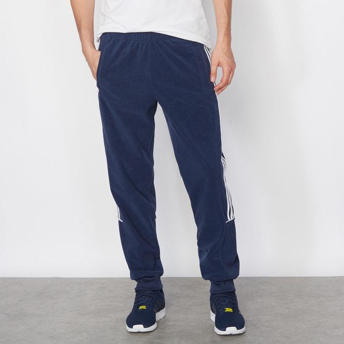 Image Pantalon de sport ADIDAS