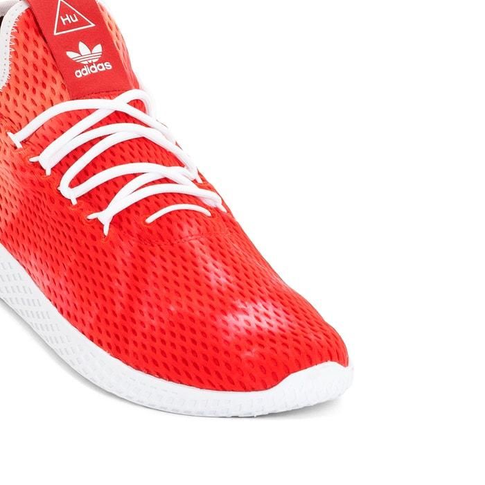 adidas originals rood