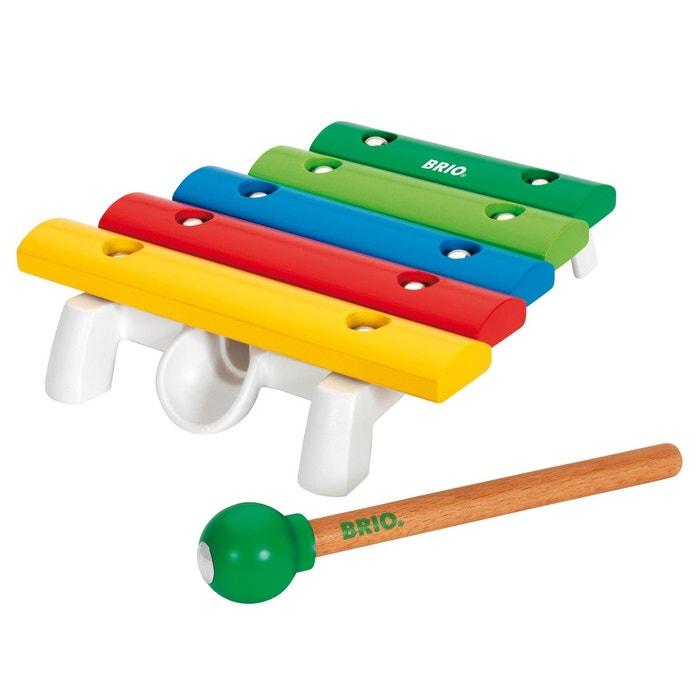 Xylophone - BRI30182 - RAV30182 - BRI30182000 BRIO