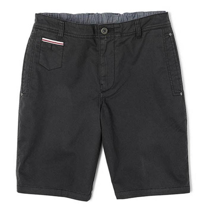 Bermuda Shorts  OXBOW image 0
