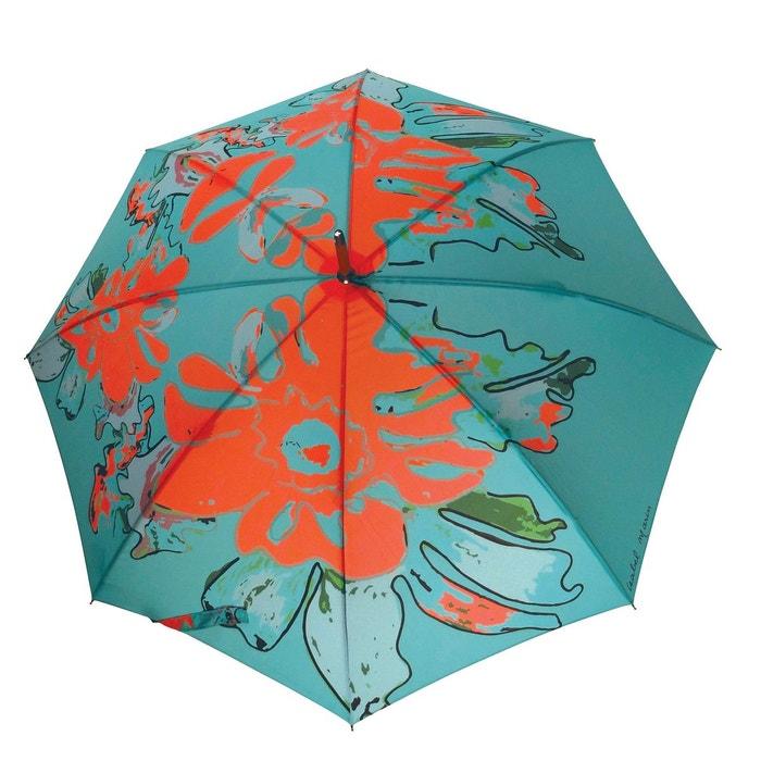 Prix De Sortie agréable Parapluie neyrat Choisir Une Meilleure Ligne 3U3bskUCE