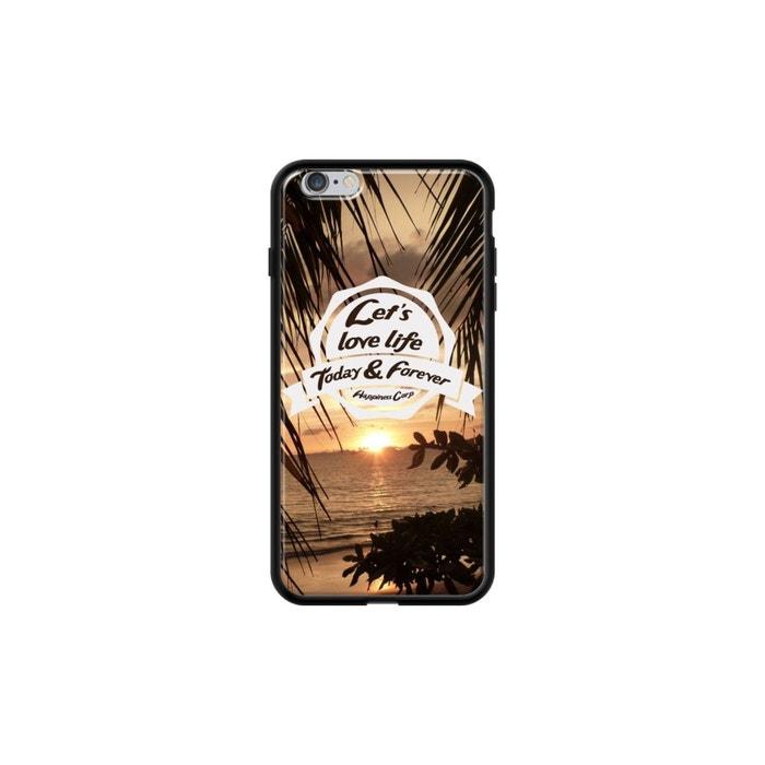 coque kase iphone 6