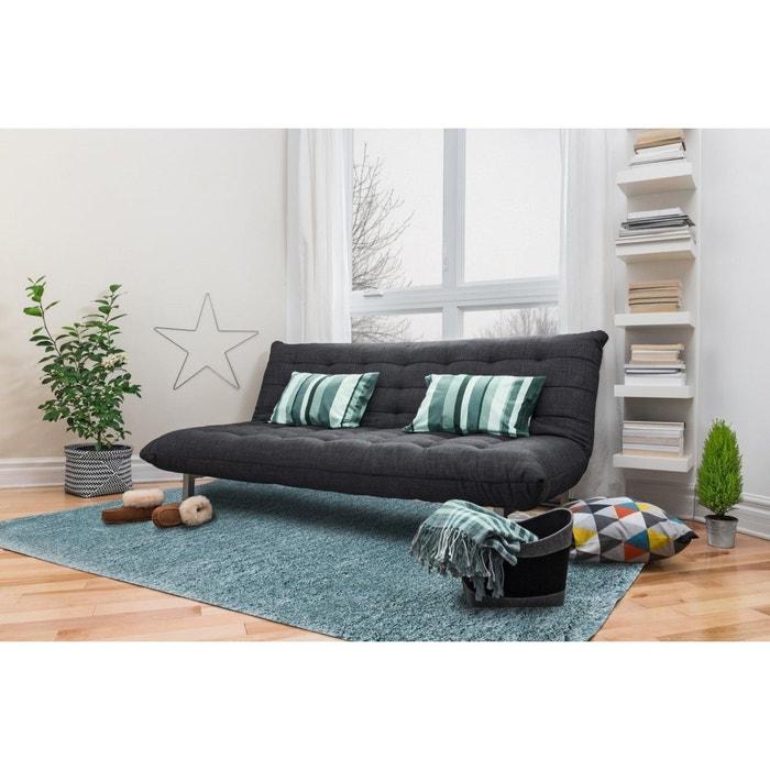 tapis shaggy bleu pastel monaco i lalee bleu pastel allotapis la redoute. Black Bedroom Furniture Sets. Home Design Ideas