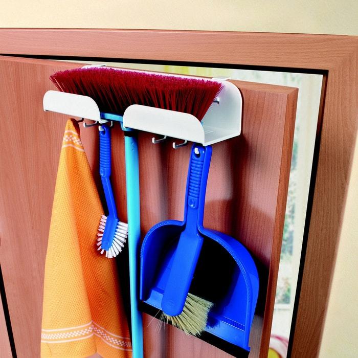 Escoba Brush Rack  La Redoute Interieurs image 0