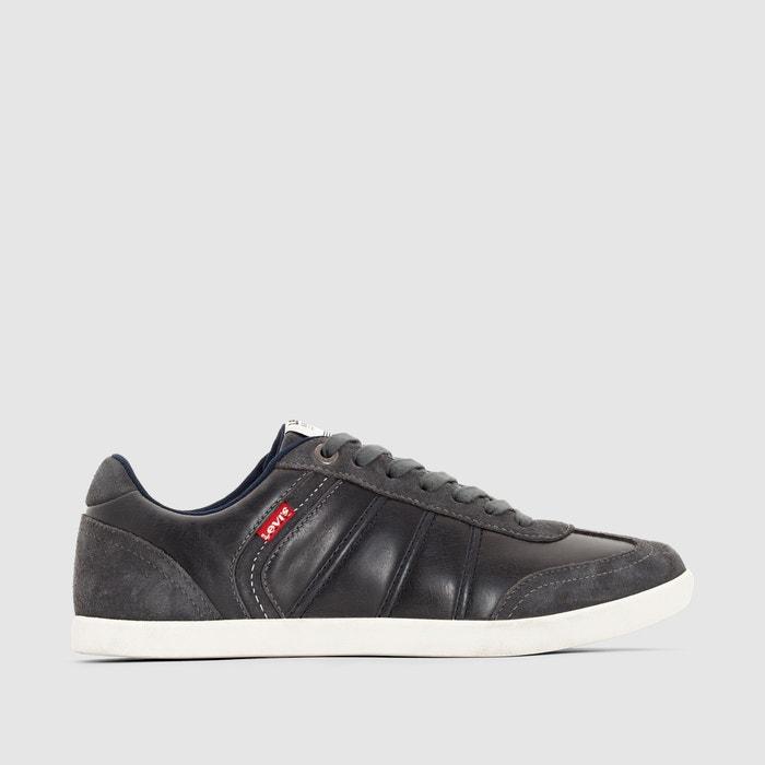 """Bild Sneakers """"Loch"""" LEVI'S"""