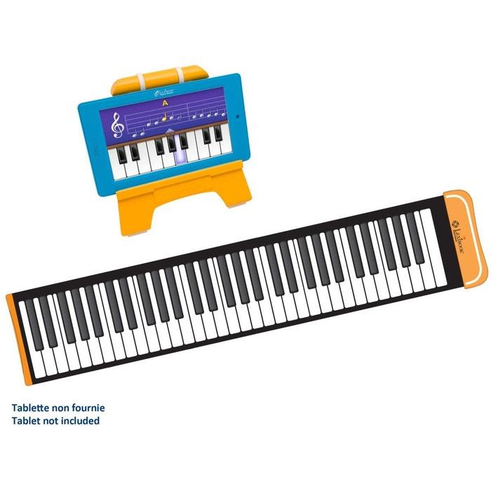 Connect' Concerto pour tablette LEXIBOOK
