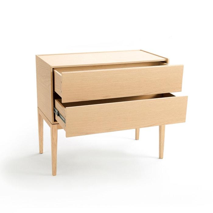 commode nizou design am pm la redoute. Black Bedroom Furniture Sets. Home Design Ideas