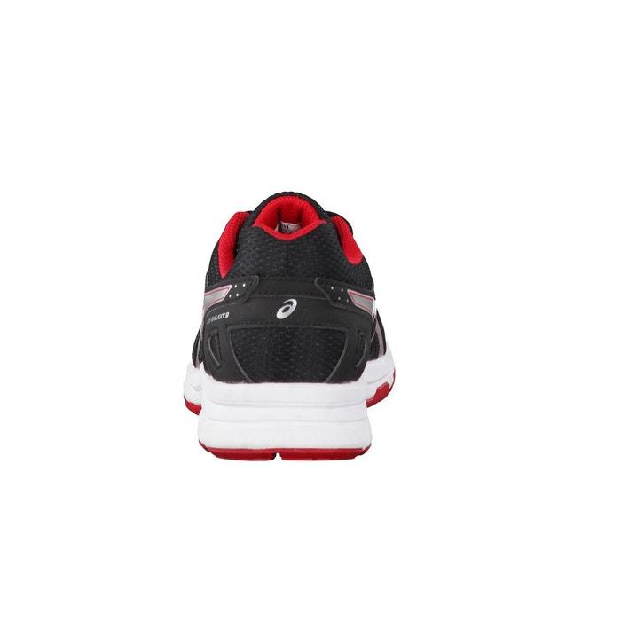 La Galaxy Asics 9 Chaussures Gel Redoute gRwOqC4x