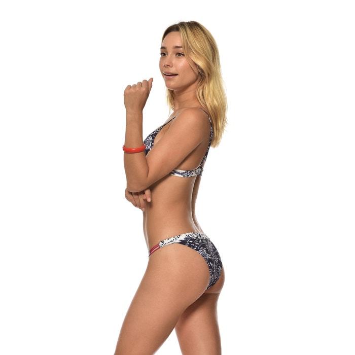 bikini Braguita MOON estampada de BANANA tqP6wTRax
