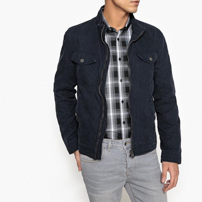 Jacket  TOM TAILOR image 0