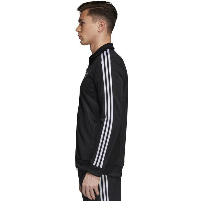 ch de 225;ndal Adidas Chaqueta originals ntxqwn0SO