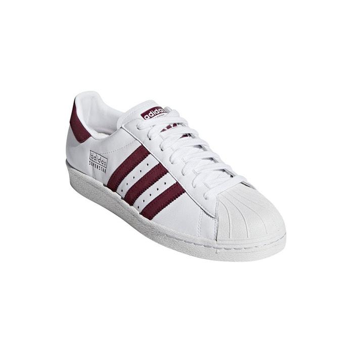 Chaussures SUPERSTAR 80S
