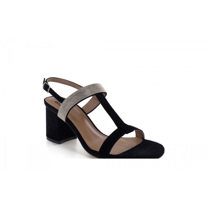 Sandales-bibi lou noir Bibi Lou ...