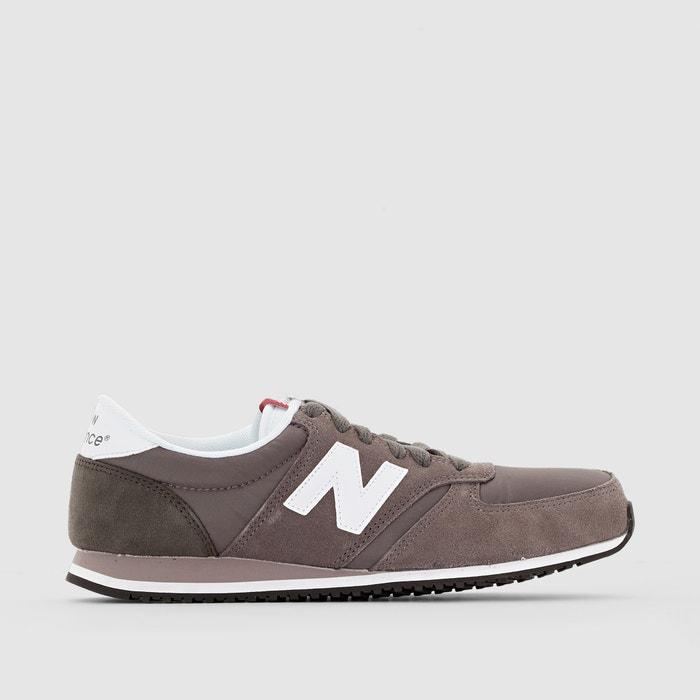 "Flache Sneakers ""U 420 CGW""  NEW BALANCE image 0"