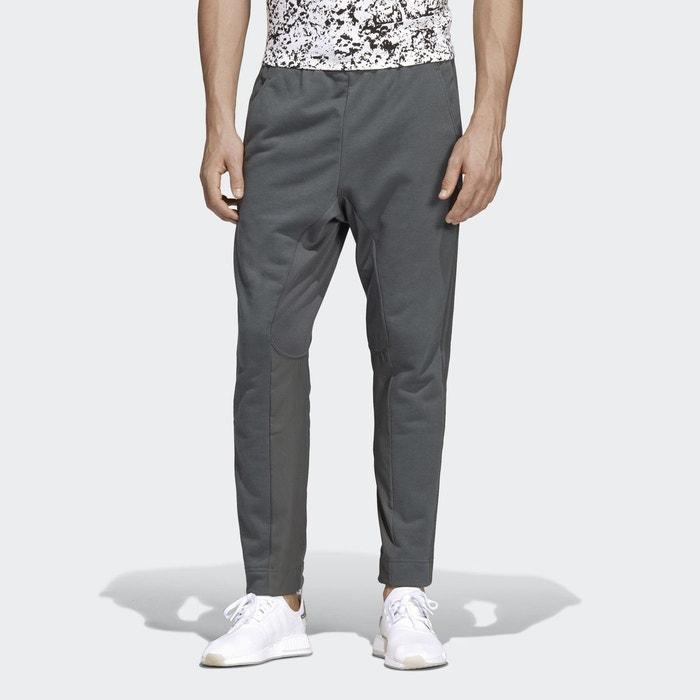 De Pt3 Pantalon Adidas Survêtement Pt3 Pantalon De Survêtement Pantalon De Adidas DHEIW29