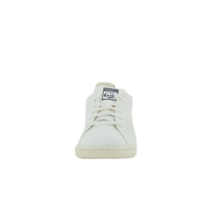 Basket Basket Basket adidas originals stan smith primeknit ref s75148 Adidas 41db1d