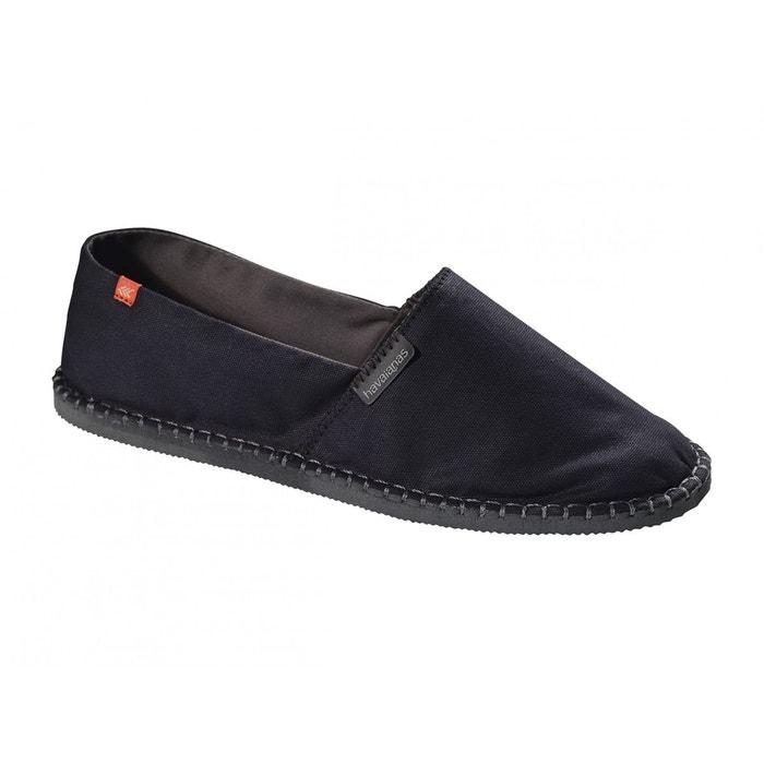 Chaussures Espadrilles Havaianas... EIkAS