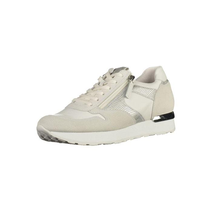 Sneaker  blanc Hogl  La Redoute