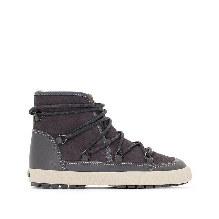 Magasin De Vente En Ligne Vente Classique Boots darwin gris Roxy Moins De 70 Dollars Sortie D'usine En Ligne Vente 2018 PJj1qKW