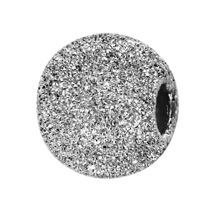 bijoux argent pandora