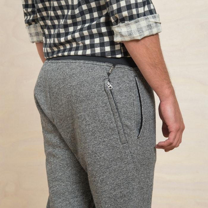 Image Pantalon de jogging DENIM and SUPPLY RALPH LAUREN