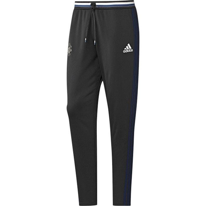 Image Pantalon d'entraînement Manchester United FC ADIDAS