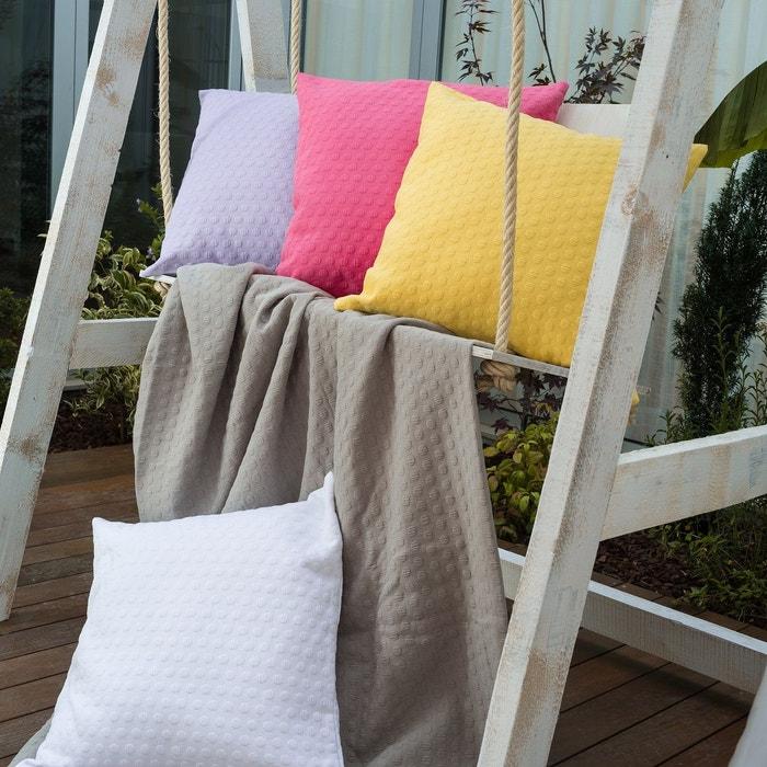 asa couvre lit spica asa la redoute. Black Bedroom Furniture Sets. Home Design Ideas