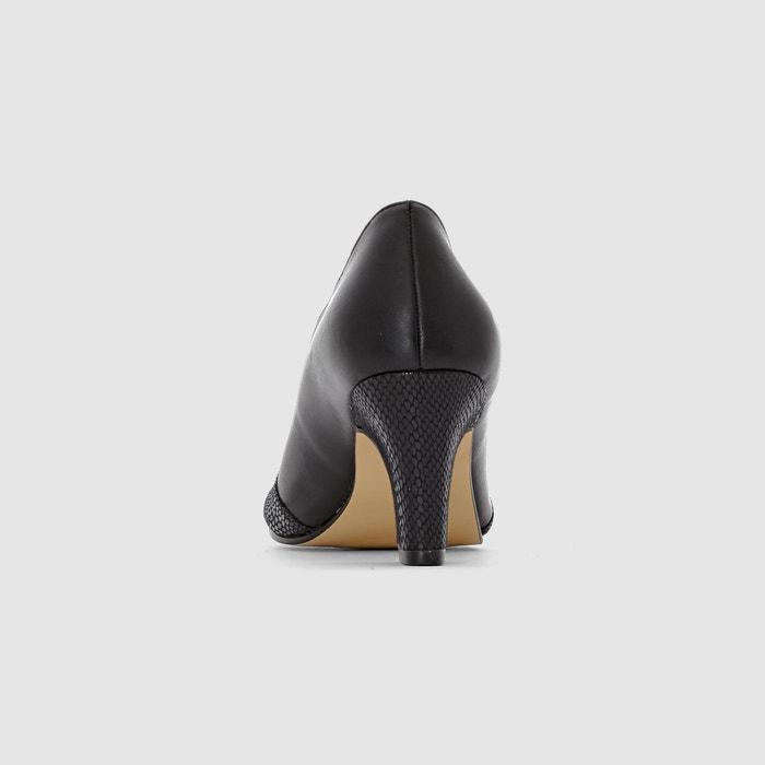 ANNE metalizados WEYBURN tac 243;n de Zapatos 4XgqrwS4