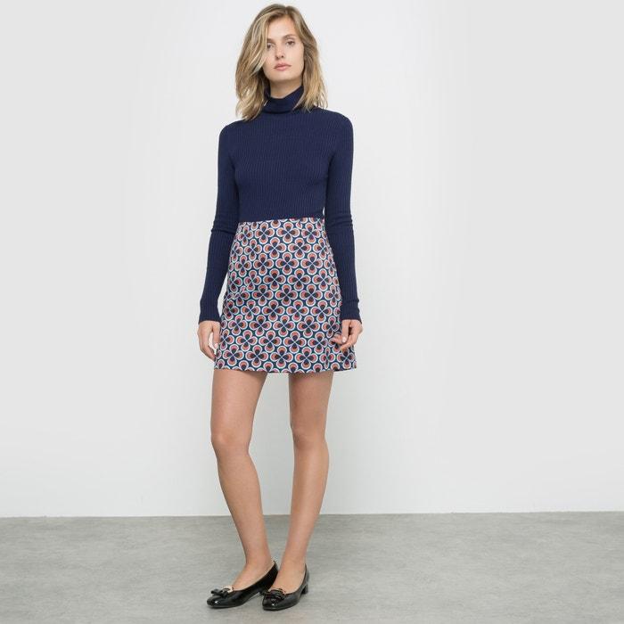 Image A-Line Skirt R édition