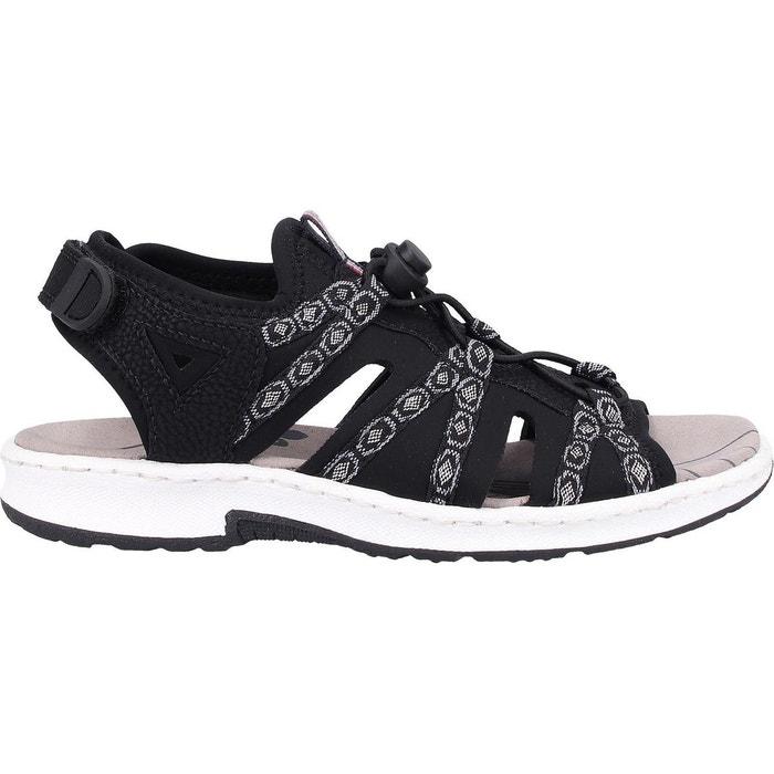 Chaussures de randonnées Imitation cuir