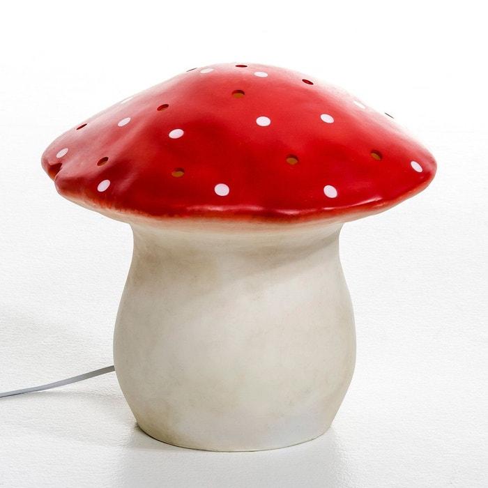 Lampe à poser, Mushroom AM.PM