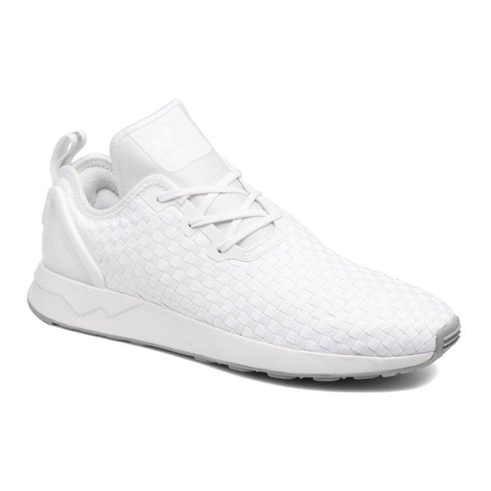Basket adidas originals zx flux adv - s76375 Adidas Originals