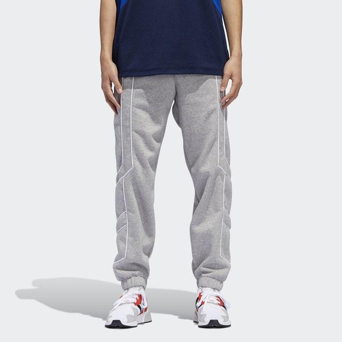 Pantalon De Outline De Eqt Pantalon Pantalon Survêtement Survêtement Eqt Outline De Survêtement Nn08kZOPwX
