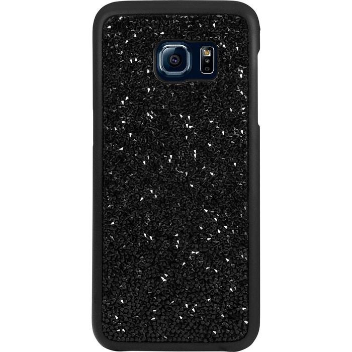 coque samsung galaxy s7 strass