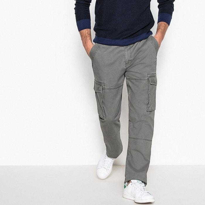 Originals Large Homme Coton vetements Bio En Pantalon Adidas kP8n0wO
