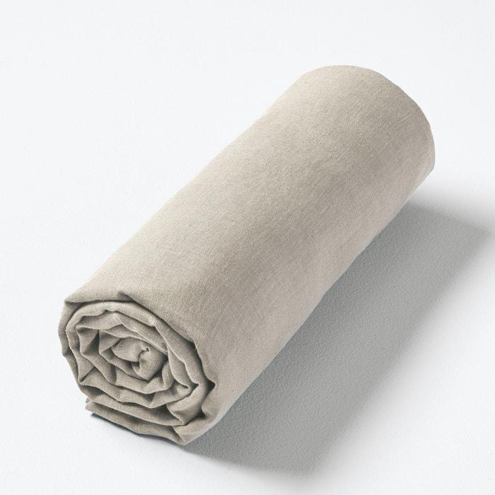 Hemp Bed Sheets Uk