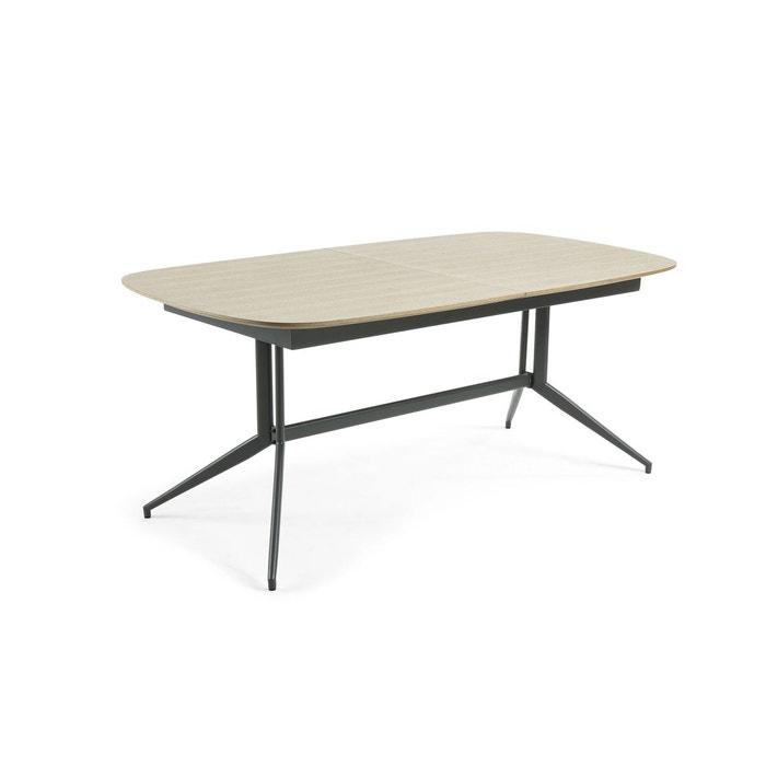 Saila Extensible Extensible Table Table Table Extensible Table Table Saila Saila Extensible Table Extensible Saila Saila 6gbfyYvI7