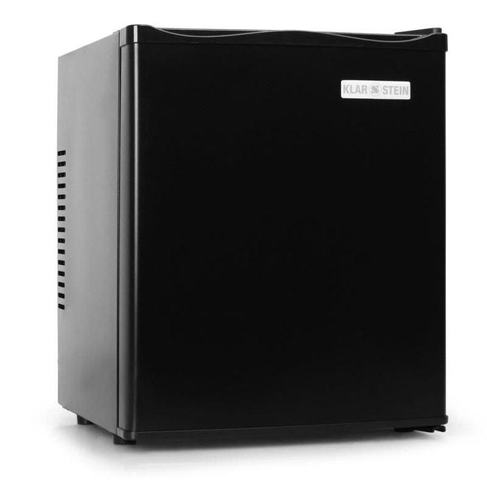mks 10 minibar r frig rateur frigo 24l noir autre. Black Bedroom Furniture Sets. Home Design Ideas