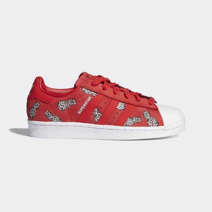 chaussure sst adidas