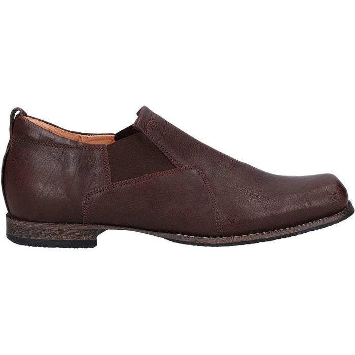 Chaussures Cuir Verni Basses Cuir Basses Verni Chaussures Basses Chaussures Cuir Verni iuOkPXwTZ