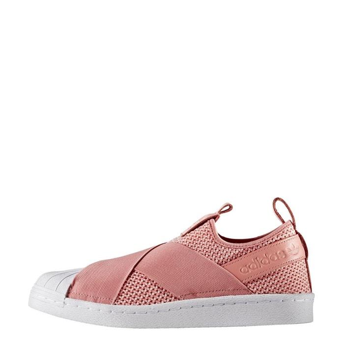 Chaussure Superstar Slip-on adidas Originals