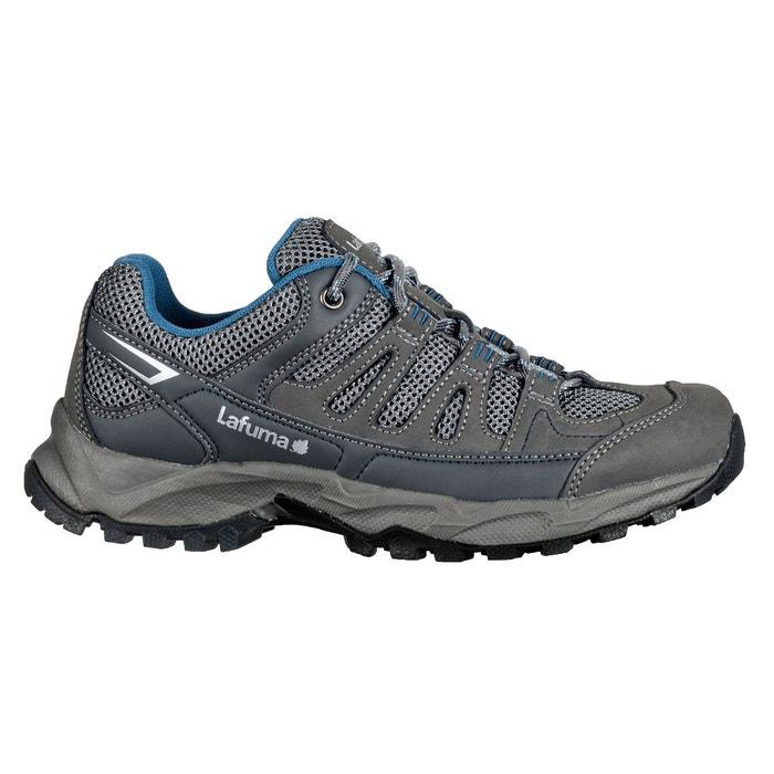 Lafuma Laftrack La Ld Chaussures Redoute Water Shadowdeep Dark 4C6AccqwvO