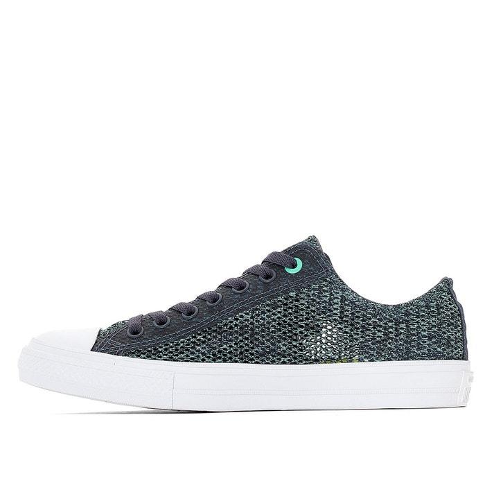 Converse Homme Chaussures / Baskets CTAS II Ox pTHgZjTUtA