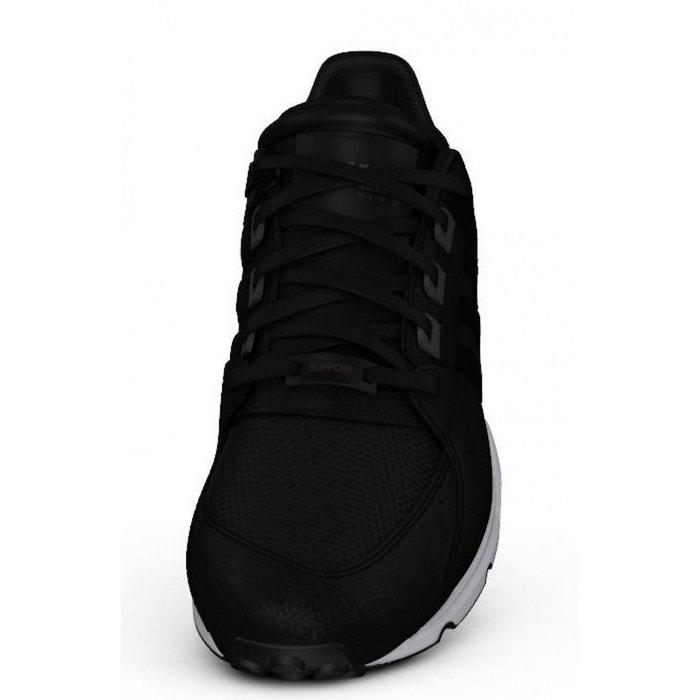 Chaussures adidas eqt support rf bb1319 noir/blanc Adidas Originals