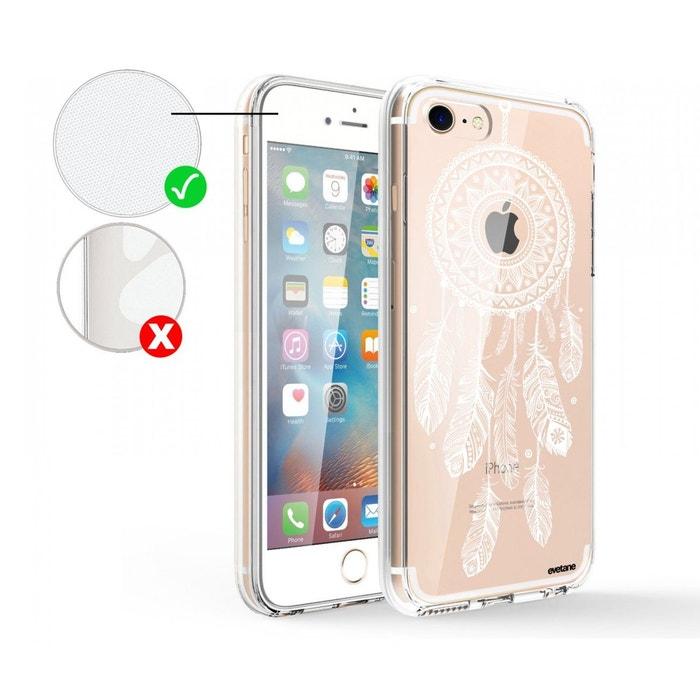 coque iphone 8 attrape reve