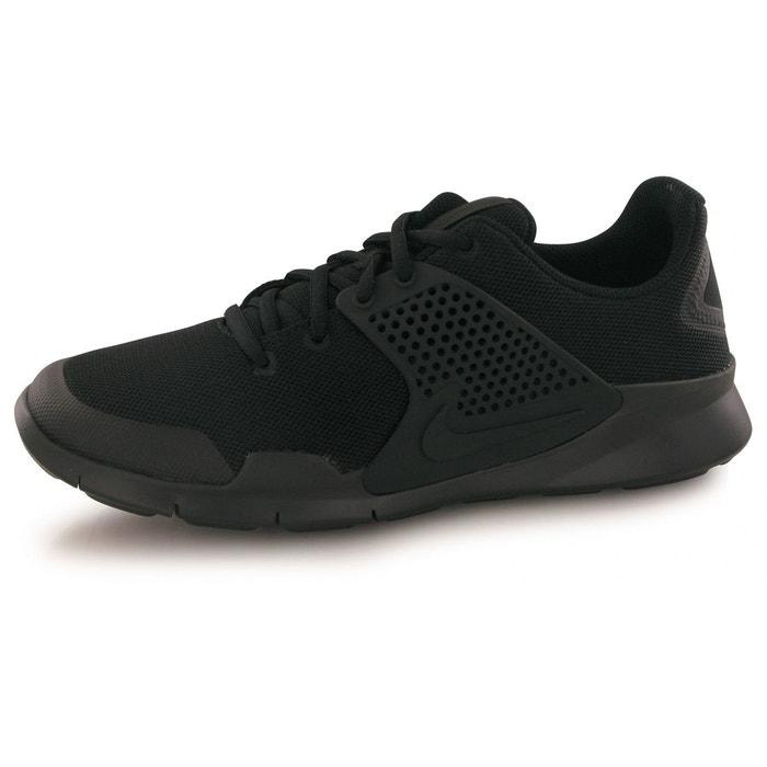 quality design d104c 06e2a Baskets arrowz noir Nike   La Redoute